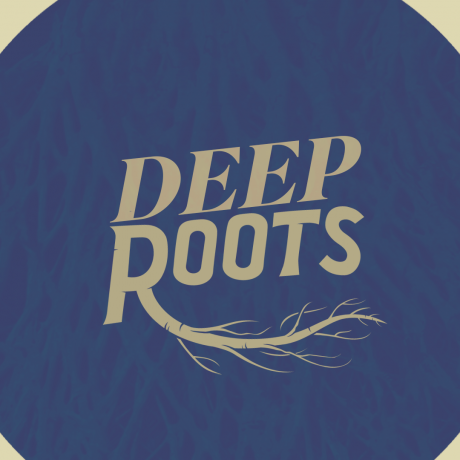 The Fruit of Trusting - Deep Roots